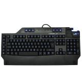 Lioncast-Gaming-Tastaturen-LK10-und-LK15