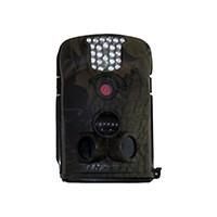 Die Massive Machine Ltl-Acorn 5210a Wildkamera ist eine moderne 12 Megapixel Fotofalle, die optimal geeignet ist um z.B. Wild an Futterplätzen, der Kirrung oder Wildwechsel allgemein zu beobachten.