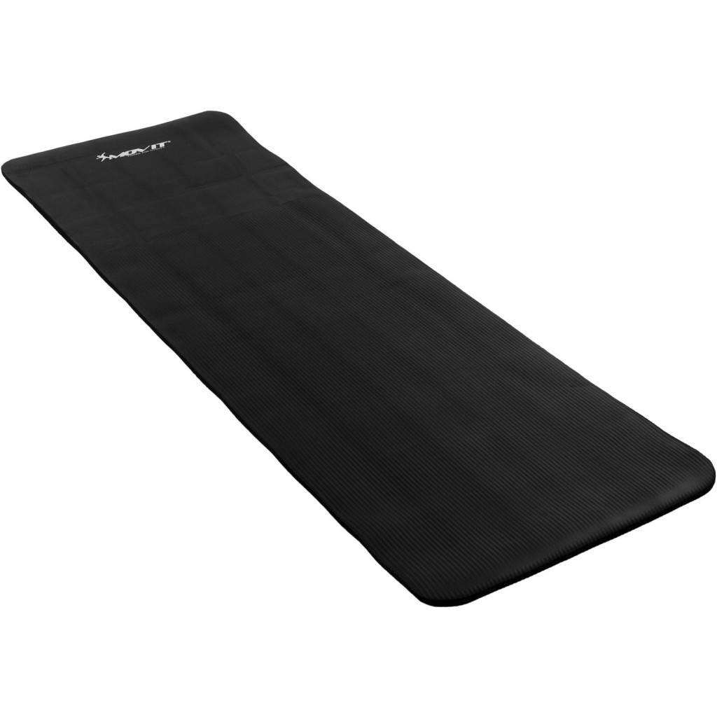 Worauf muss ich beim Kauf einer Gymnastikmatte achten?