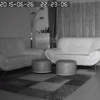 Überwachungskameras mit Nachtsichtfunktion in der Übersicht