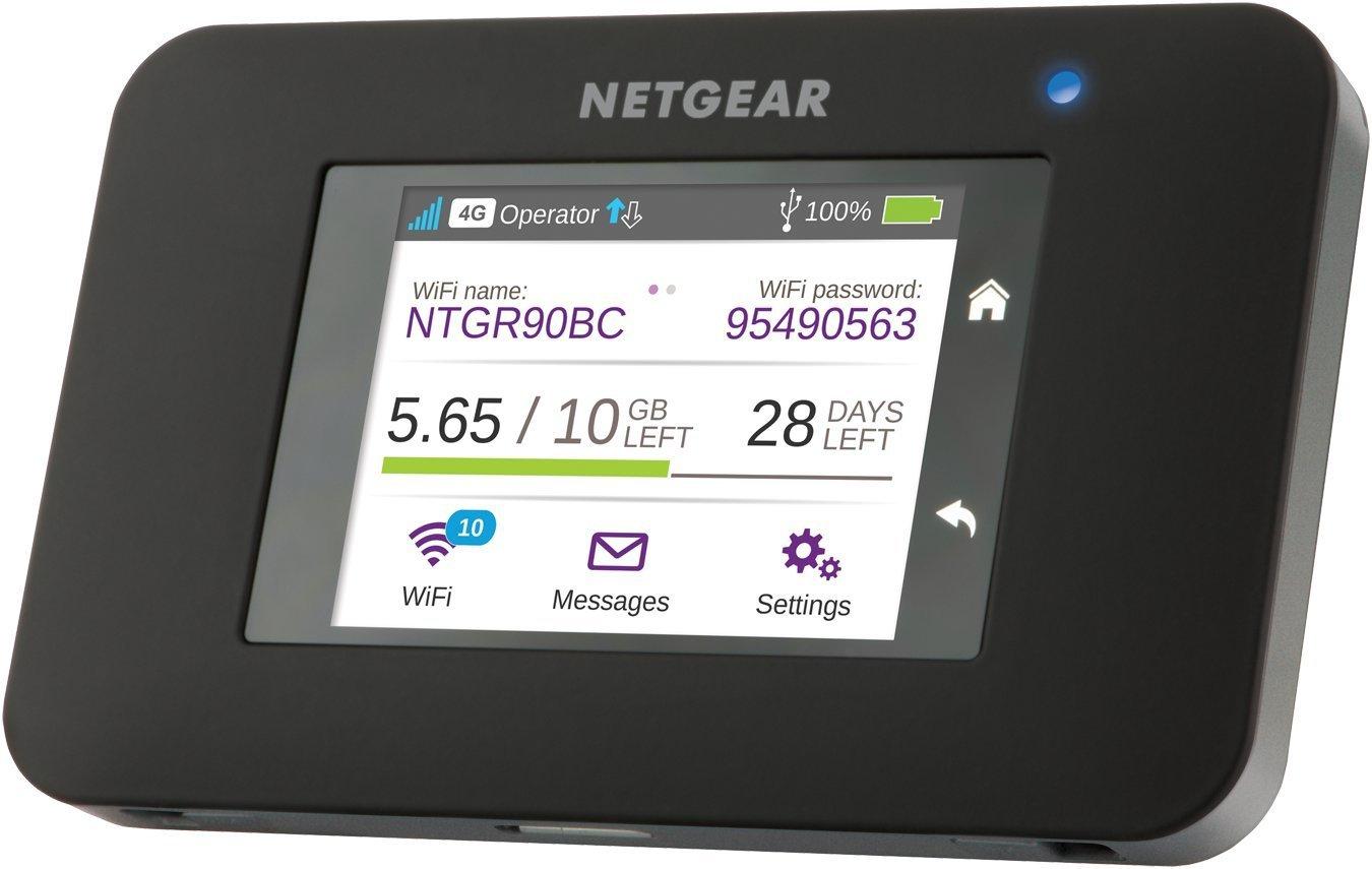 Netgear AC790 100EUS Aircard