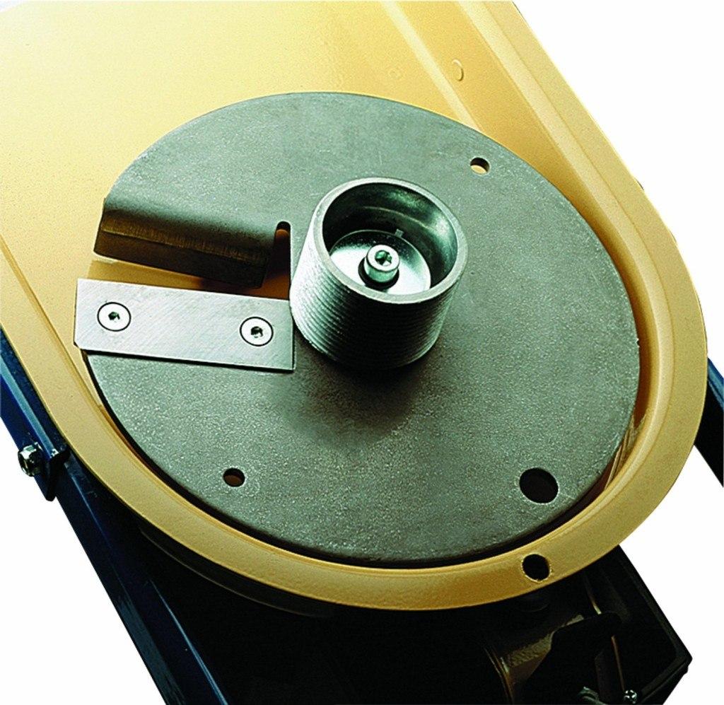 Scheppach 40280902 GARTENHaeCKSLER BIOSTAR 2000 1 80 KW 230 50 WE MIT BREMSE Messer