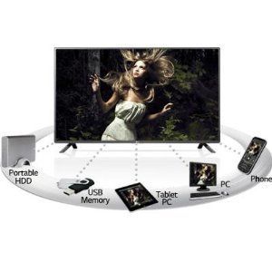 SmartTV-LG55LFContentShare