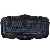 Tt-eSPORTS-Challenger-Prime-Tastatur