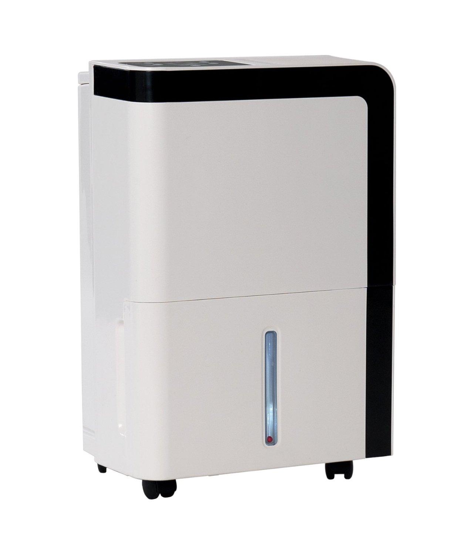 comfee-Luftentfeuchter-Bautrockner-MDF2-20DEN3-3-Jahre-Garantie-20L-in-24h-Raumgroesse-ca-40m-bzw-100m-Energieklasse-A-hb