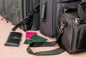 Laser Entfernungsmesser Im Handgepäck : Rasierer auf reisen: einschränkungen beim handgepäck expertentesten