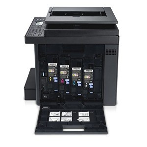 01-03-Dell-E525w-LED-Farblaser-Multifunktionsdrucker-600x600dpi
