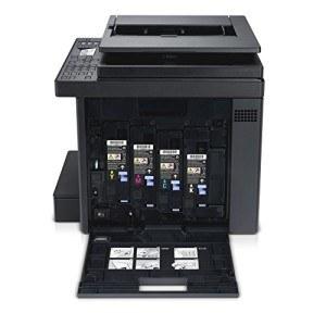 01-03-Dell-E525w-LED-Farblaser-Multifunktionsdrucker-600x600dpi