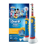 02-Oral-B-Stages-Power-Advanced-bb