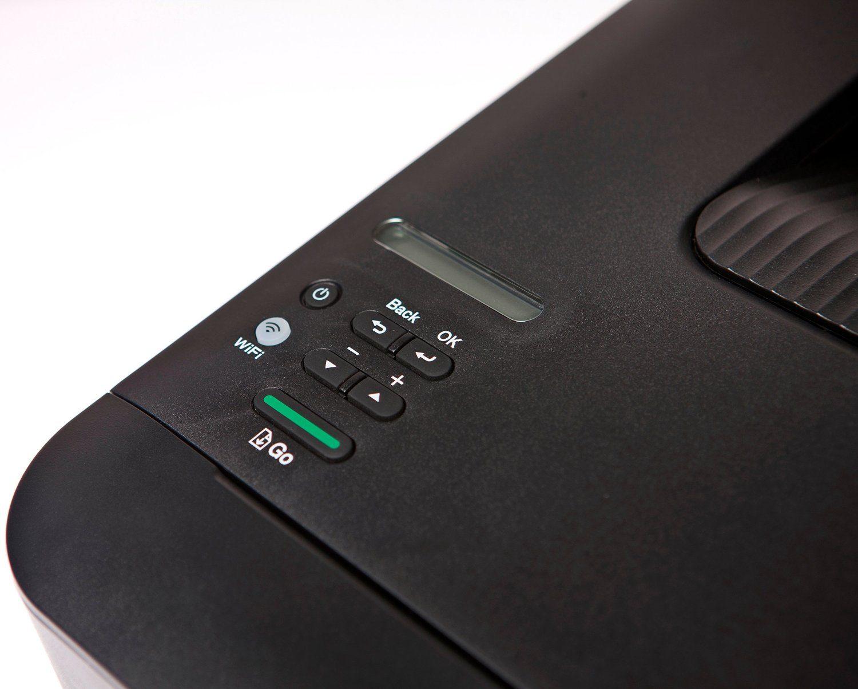 Beste Wireless Symbol Verschwand Von Der Taskleiste Galerie ...
