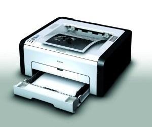 06-1-Ricoh-SP-213w-Laserdrucker-schwarz-weiss-DIN-A4