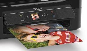 07-Epson-Expression-Home-XP-332-Tintenstrahl-Multifunktionsdrucker