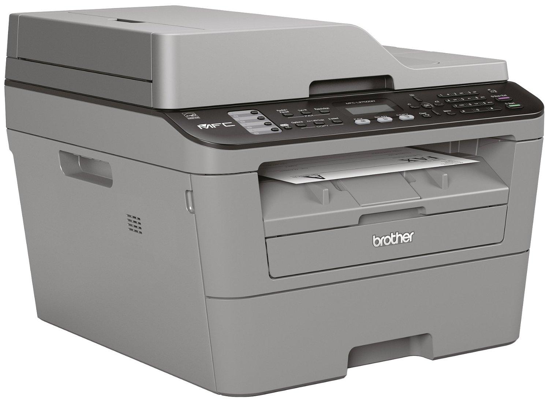 Brother Laserdrucker TÜV-zertifizierte Tests & Vergleiche 2021