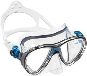 Unsere Experten haben die 10 beliebtesten Taucherbrillen für Sie getestet.