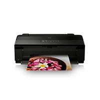 Wie Sie mit einem Tintenstrahldrucker Medien im Format DIN A3 bedrucken können