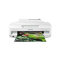 Ideal für Fotoliebhaber, die hochwertigen Fotodruck wünschen. Der Expression Photo XP-55 verwendet Claria Photo HD Ink, damit die Fotos über Generationen erhalten bleiben.