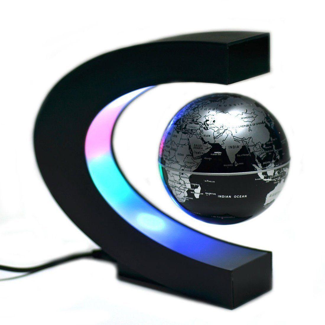 Globus-C-Giftbusiness