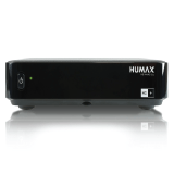 HUMAX Digital HD Nano Eco