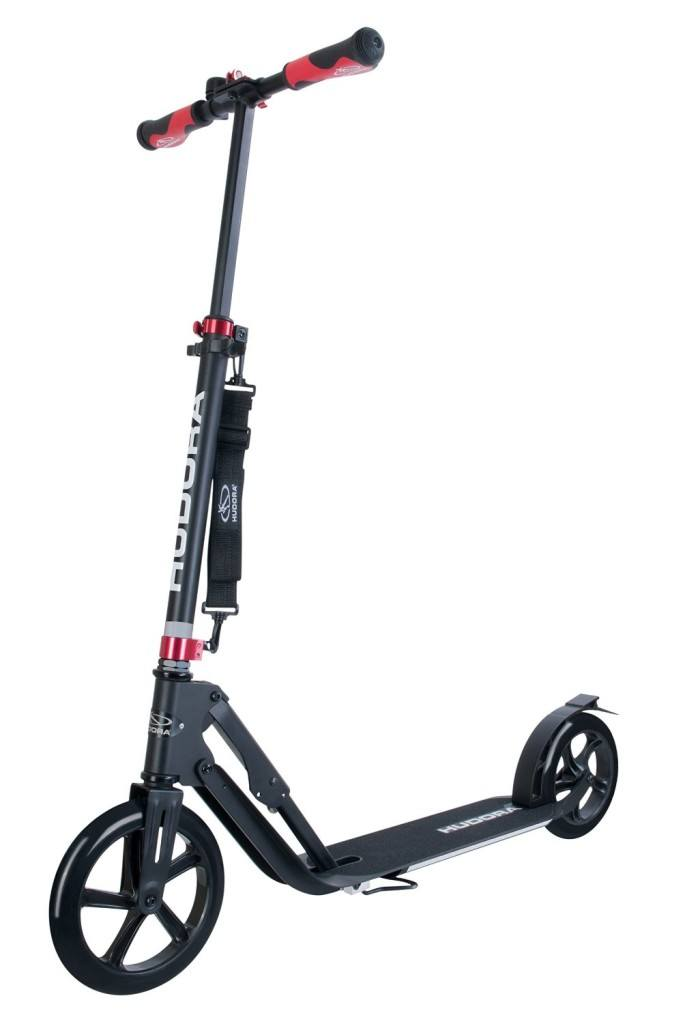 Internet vs. Retailers: Where do I buy my scooter best?