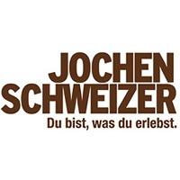 Der Tandemsprung bei Jochen Schweizer belegt Platz 2