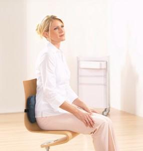 Massage-unterer-Ruecken-Sanitas
