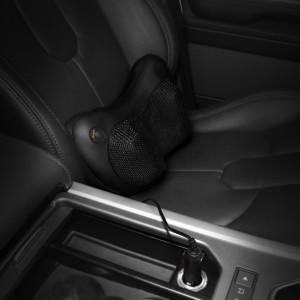 Mobil-Einsetzbar-Naipo Auto