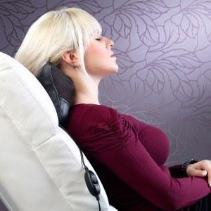 Nackenmassage-NewGen