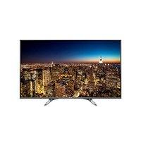 4K Fernseher kaufen - 55 Zoll oder 65 Zoll?
