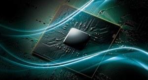 Panasonic TX-49DXW604 VIERA 123 cm (49 Zoll) Fernseher (4K Ultra HD, 800 Hz BMR, Quattro Tuner, Smart TV) [Energieklasse A]