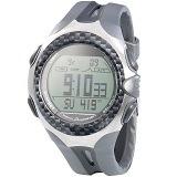 Der Semptec Urban Survival Technology Outdoor-Armbanduhr wurde auf den 8. Platz gewählt.