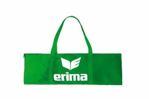 Tragetasche-Koordinationsleiter Erima
