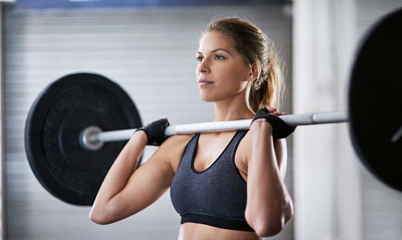 Welche Arten von Trainingshandschuhen gibt es?