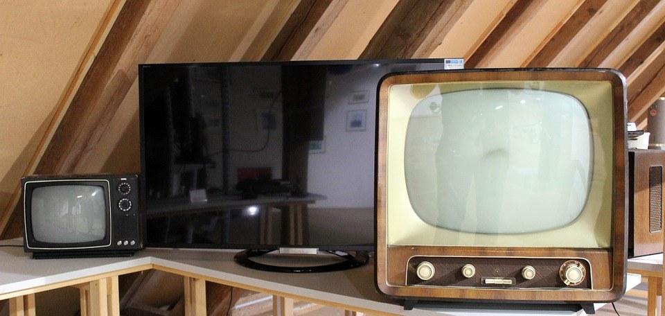 Tv 629874