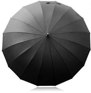 04-2-Lavievert-54-Zoll-automatisch-oeffnender-Regenschirm