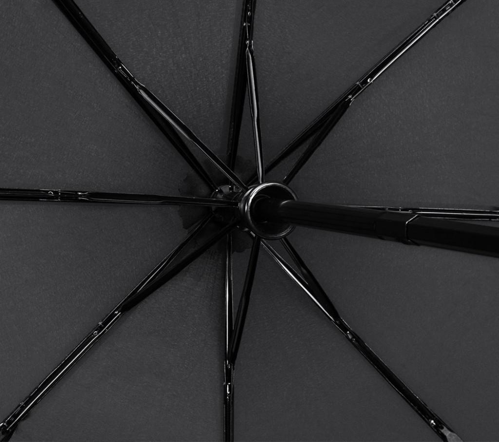 07-1-Plemo-Premium-Automatik-Regenschirm-Taschenschirm
