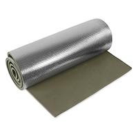 09-Ultraleichte-Isomatte-mit-Aluminiumbeschichtung