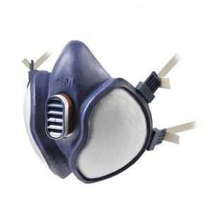 Atemschutzsmasken von unseren Experten für Sie getestet.