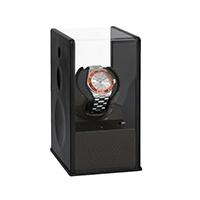 Beco Uhrenbeweger Cool Carbon Expert 1