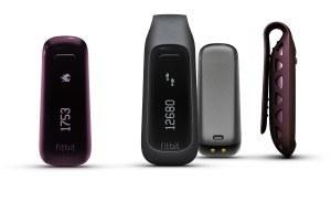 Der Fitbit One Aktivitäts- und Schlaf-Tracker von unseren Experten für Sie getestet.