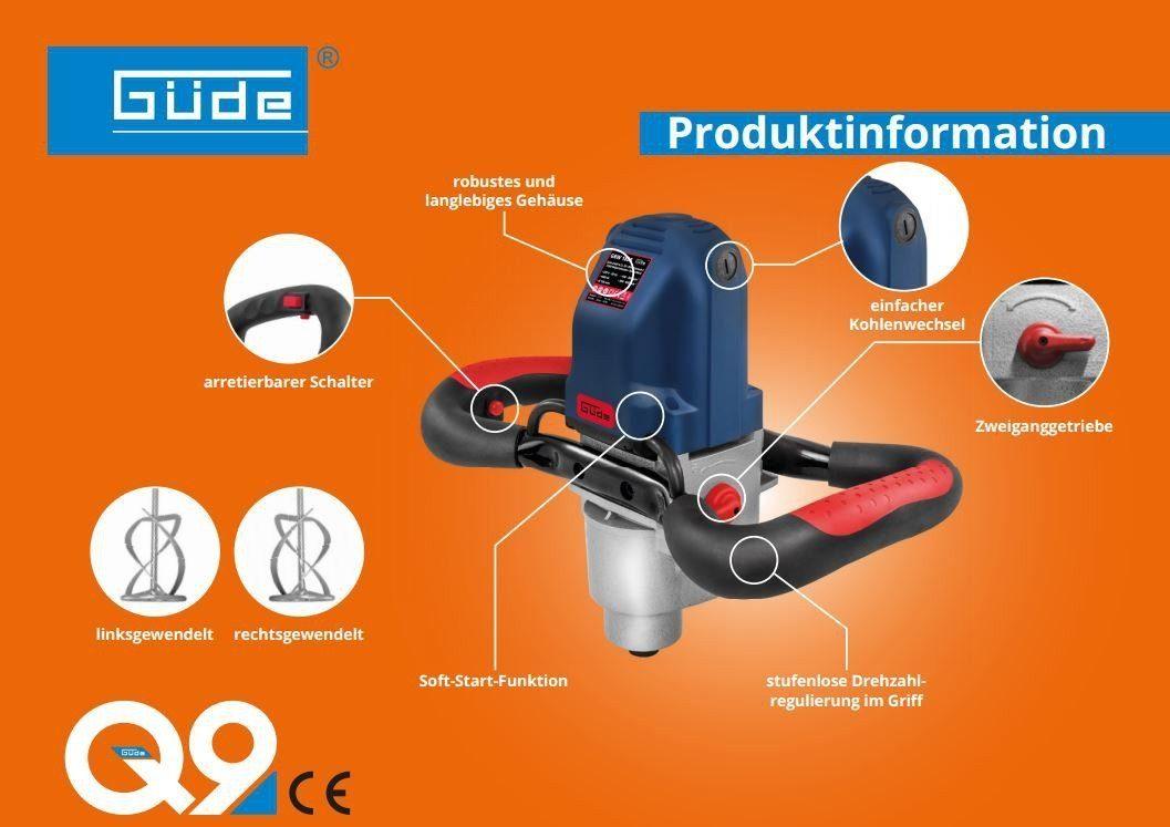 Guede-Ruehrwerk-Produktinfo