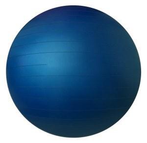 Der Gymnastikball von Trenas von unseren Experten für Sie getestet.