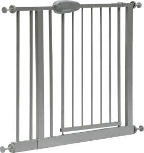 Das IB-Style - Treppenschutzgitter
