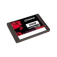 Die SSDNow V300 hat einen eingebauten LSI SandForce Controller, der optimal für Flashspeicher der nächsten Generation geeignet ist und die Qualität und Zuverlässigkeit der beiden führenden SSD-Marken im höchsten Maß vereint.