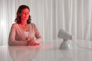Die Medisana IRH Infrarot-Lampe 100 Watt von unseren Experten für Sie getestet.