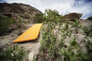Natur-Grand-Canyon-Isomatte