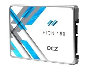"OCZ Trion 150 480GB 2,5"" interne SSD SATA III 6GBit/s"