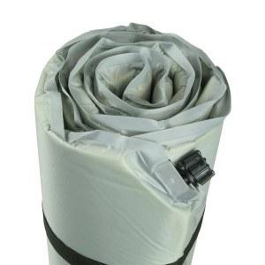 Packmaß-10T Isomatte