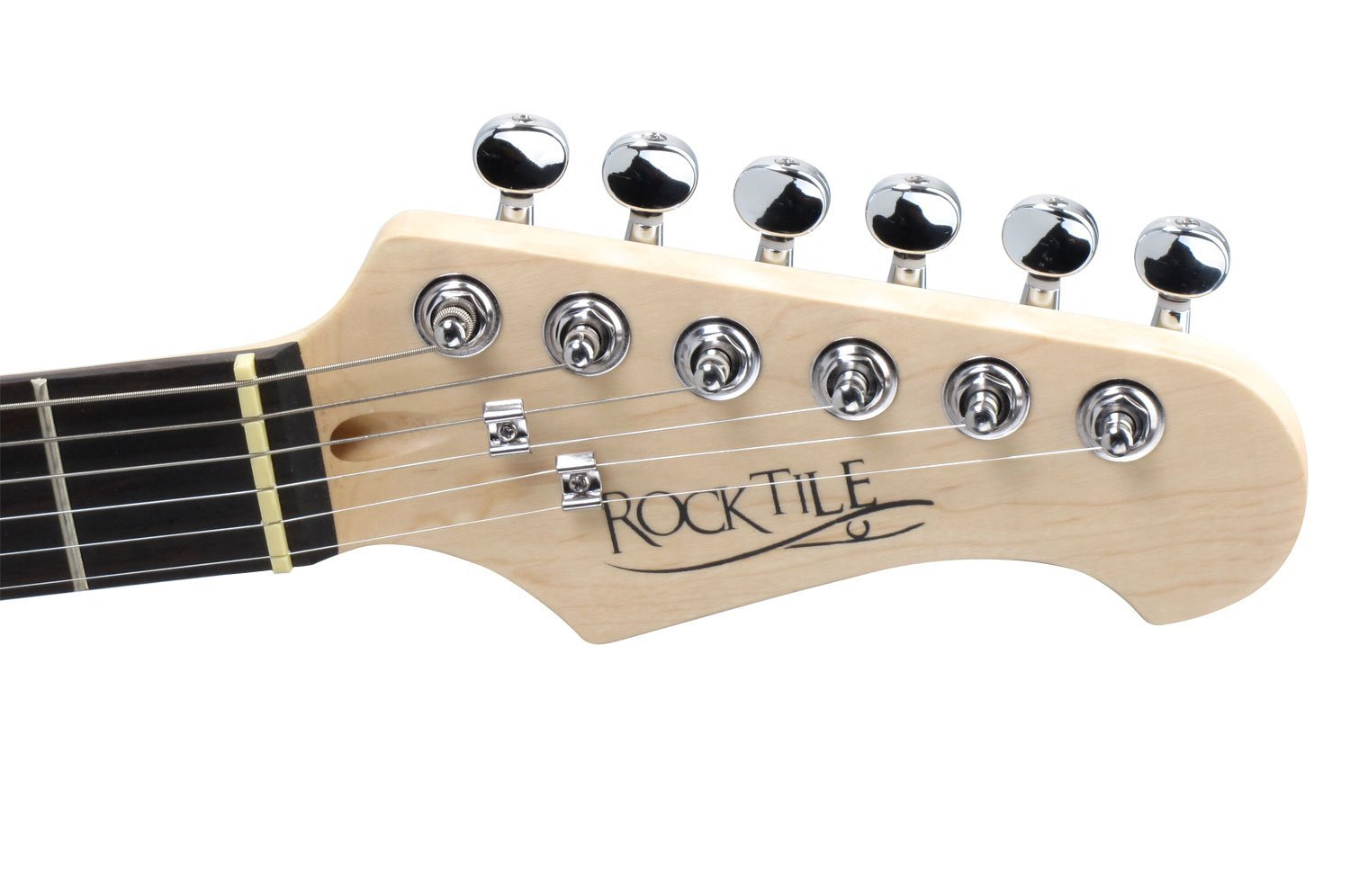 Rocktilesingle Coul2E-Gitarre