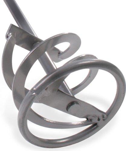 Timber-Ruehrwerk-Spirale