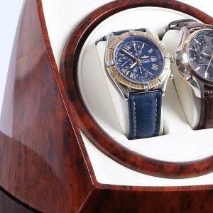 Watchwell Uhrenbeweger Asterion V1